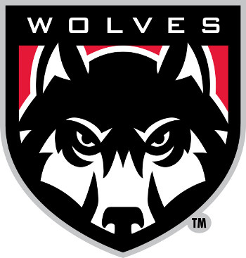wou-wolves-shield