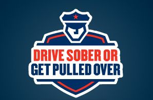 Drive Sober