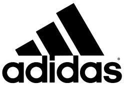 Adidas Team of the Week logo
